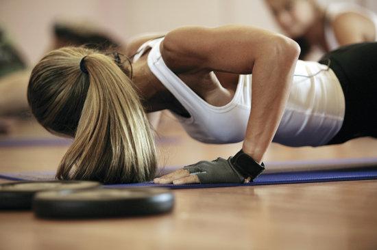 9 WordPress Theme Untuk Blog Kesihatan Dan Gym