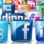 Waktu Terbaik Untuk Post Di Media Sosial | Infografik