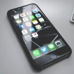 Ciri-Ciri Tersembunyi iOS 8 Yang Menarik