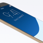 Download iPhone 6 Mock ups