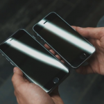 'Video Drop Test' Pertama Untuk iPhone 6