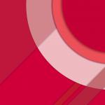 Wallpaper Menarik Dari Google Material Design