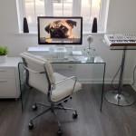 15 Inspirasi Ruang kerja | Part 3
